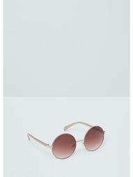 Солнцезащитные очки Mango