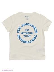 Футболка PEPE JEANS LONDON