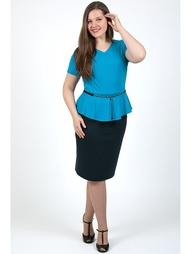 Блузки Regina Style