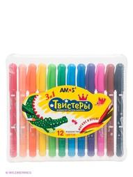 Наборы для рисования AMOS