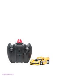 Машинки VELD-CO
