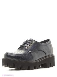 Ботинки Amazonga