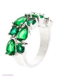 Кольца Lovely Jewelry