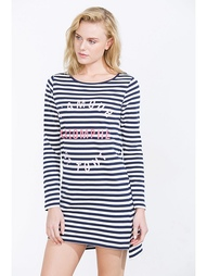Ночные сорочки Women' Secret