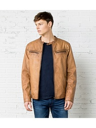 Куртки Springfield
