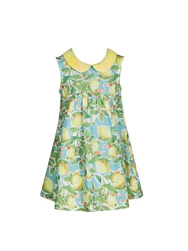 Платье С Пайетками Для Девочки Купить