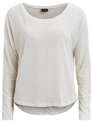 Пуловеры Vila
