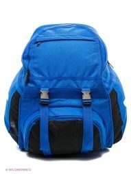 Рюкзаки Joma