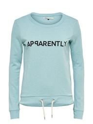 Пуловеры ONLY