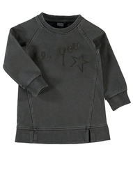 Пуловеры NAME IT