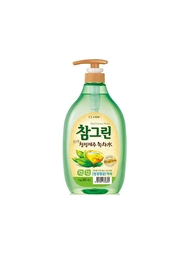 Средства для мытья Cj Lion