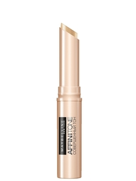 Корректоры Maybelline New York