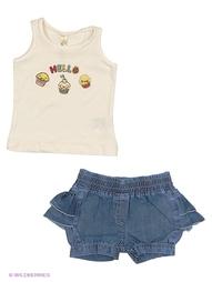 Комплекты одежды Mini Midi