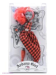 Куклы MAXITOYS