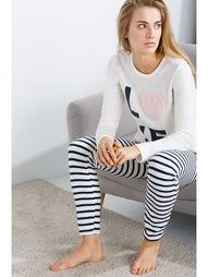 Пижамы Women' Secret