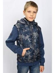 Куртки DESTY