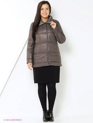 Пальто Concept K