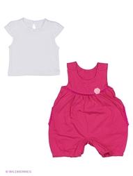 Комплекты одежды БЕБИ БУМ Сиб