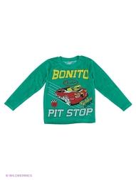 Лонгслив Bonito kids