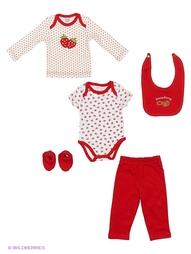 Комплекты одежды Bonito kids