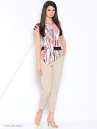 Блузки L-design