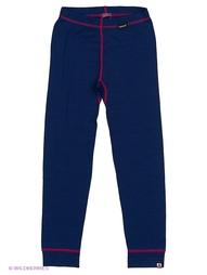 Спортивные брюки Lopoma