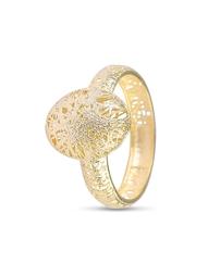 Ювелирные кольца Vangold
