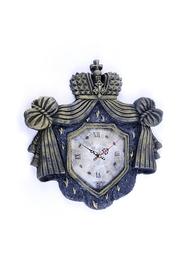 Часы настенные Prestige Collection