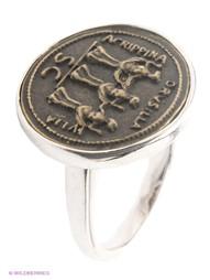Ювелирные кольца Nina Ford