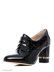 Ботинки Renaissance
