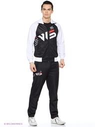 Спортивные костюмы W5