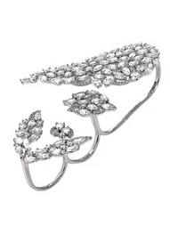 Ювелирные браслеты Teosa