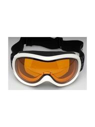 Очки сноубордические BeNice