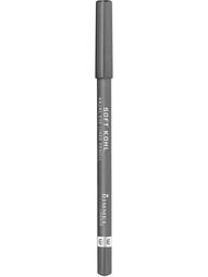 Косметические карандаши Rimmel