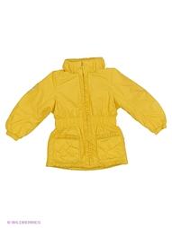 Куртки NELS