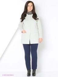 Джемперы Milana Style
