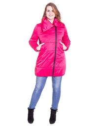 Куртки Lacy
