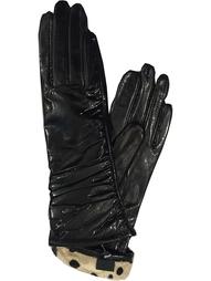 Перчатки Dorothy's Нome