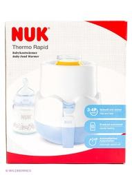 Подогреватели-термосы NUK