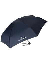Зонты TOM TAILOR