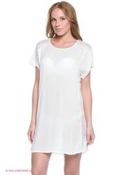 8cb1b970593 Купить женские домашние костюмы Women  Secret в интернет-магазине ...