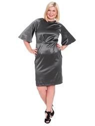 Платья Lacy