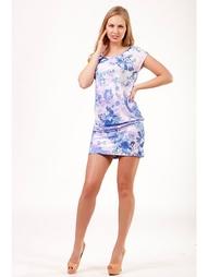 Платья Magnolica