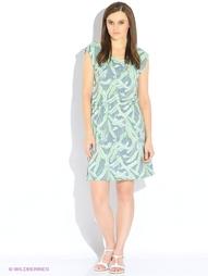 Платья Blue Seven