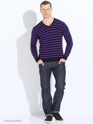 Пуловеры VON DUTCH