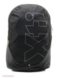 Рюкзаки XTI