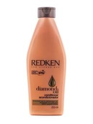 Кондиционеры для волос REDKEN