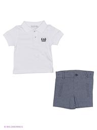 Комплекты одежды Monna Rosa