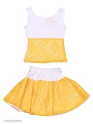 Комплекты одежды Танцевальный Мир