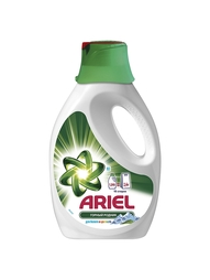 Гели для стирки Ariel